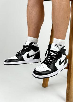 Шикарные кроссовки унисекс nike air jordan наложка
