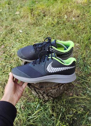 Кроссовки кросівки nike