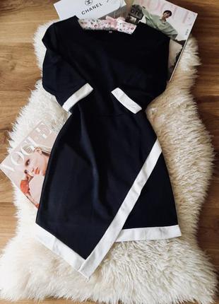 Асиметричне плаття