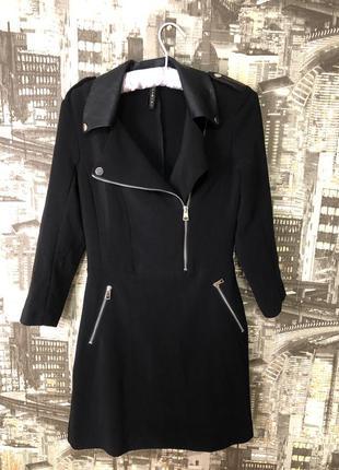 Сукня, плаття фірми imperial, розмір хс