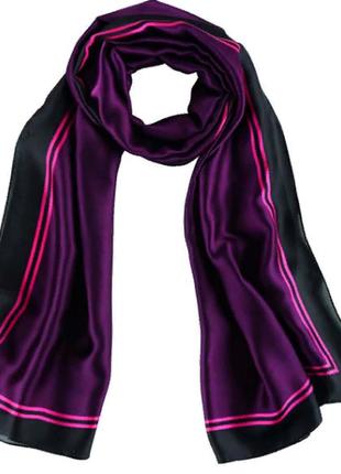 Палантин-шарф esmara германия