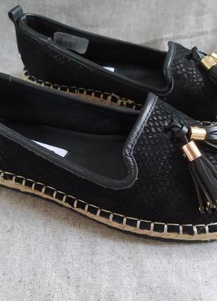 Слипони кеди туфли мокасини