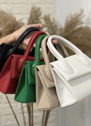 Популярные сумочки