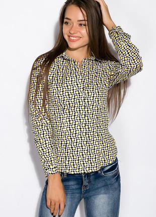 Сорочка туніка на дівчинку  / рубашка туника на девочку