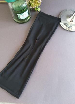Резинка твистер для волос