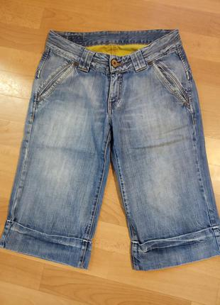 Свободные шорты -бермуды,,pepe jeans,,👖 london,