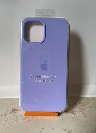 Чехол/кейс для iphone 12 pro max