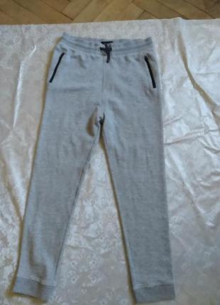 Спортивні штани ( унісекс)