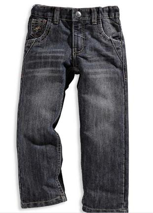 Фирменные джинсы на осень c&a распродажа