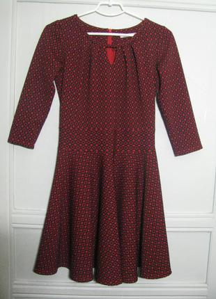 Шикарное платье!!! vensi
