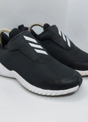 Кроссовки adidas perfomance fortarun оригинал