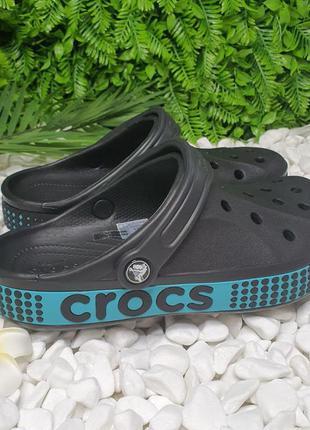Женские кроксы crocs тапочки босоножки шлепанцы вьетнамки крокс детские сабо мужские