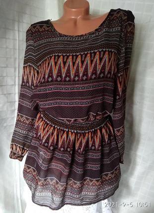 Туніка, плаття