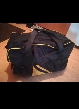 Дорожная сумка цена 300грн