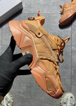 Кросівки демісезон