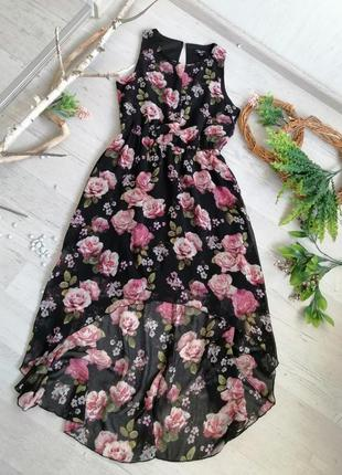 Сукня на зріст 164-170
