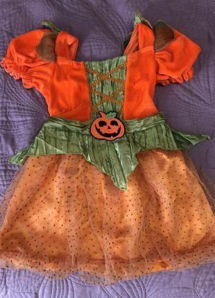Halloween 🎃, хелоувин костюм на праздник