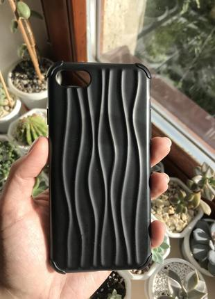 Чехол на айфон 7/8 iphone