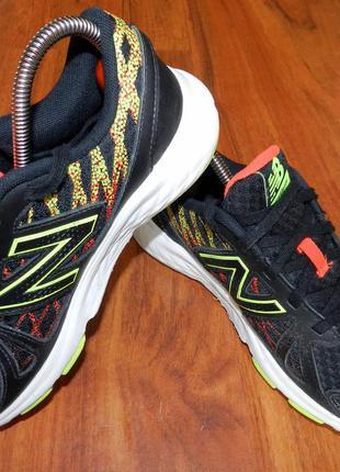 New balans!.шикарные ультра легкие и веселые кроссовки