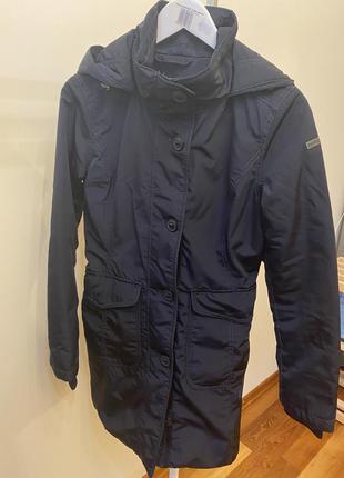 Куртка/парка napapijri