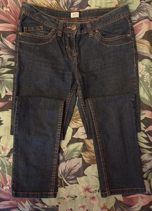 Тонкие джинсы, лёгкие, штаны, брюки, зауженные, скинни, скини
