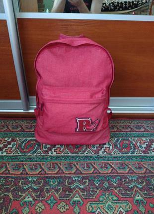 Рюкзак сумка quiksilver carhartt diesel levis gant