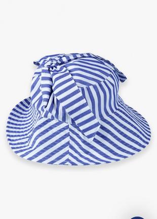 Шляпа, панама