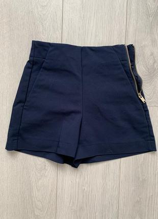 Короткі шорти, oogji, 34