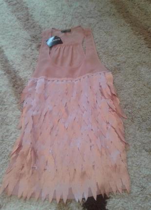 Блуза sale
