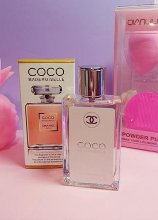 Женский мини парфюм 60 мл