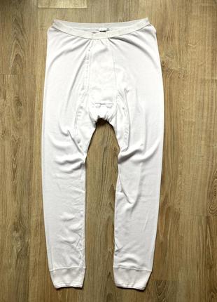 Мужские термо штаны термо лосины первый слой watsons