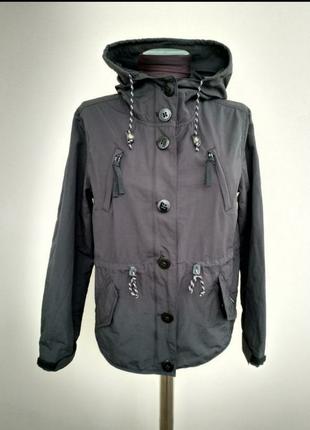 Классная курточка, ветровка