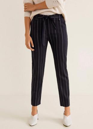 Продам новые штаны фирмы манго размер с-м