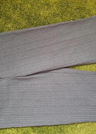 Колюты,брюки