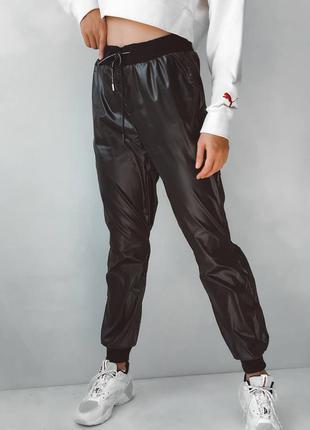 Женские спортивные повседневные штаны
