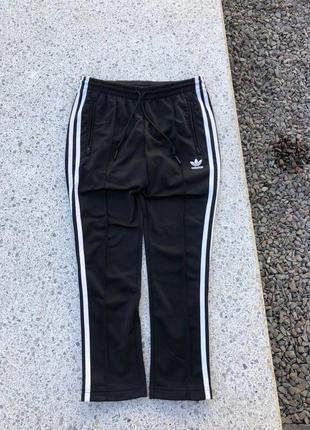 Adidas штани,штаны