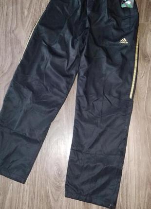 Спортивные штаны!!!р-42,44