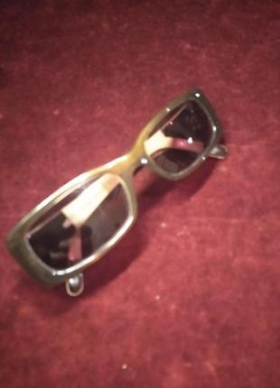 Очки (для зрения) оправа paul frank. бренд сша.
