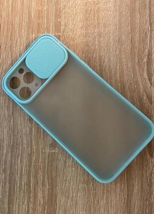 Iphone 11 pro чехол прозрачный айфон про