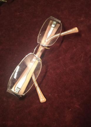 Очки оправа specsavers mindy. англия.