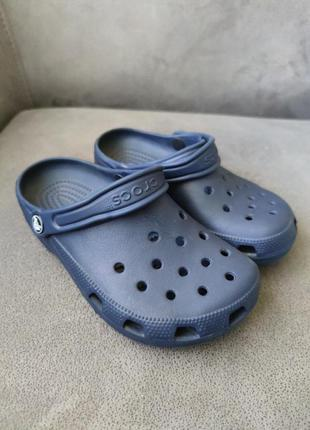 Crocs m3 w5