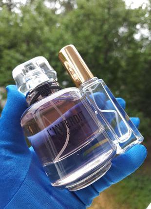❤ givenchy l'interdit парфюмерная вода