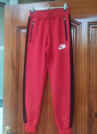 🔥дуже якісні спортивні штани, розпродаж