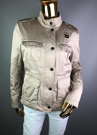 Куртка blauer usa