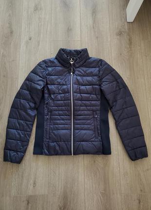 Демисезонная курточка tom tailor.