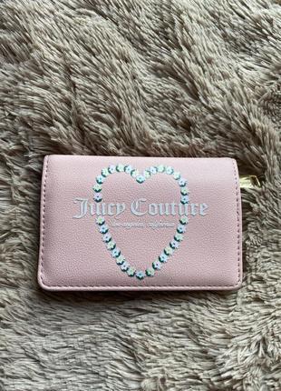 Крутейший кошелёк с ключницей , оригинал сша