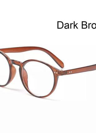 Очки с защитой от компьютера и гаджетов, унисекс
