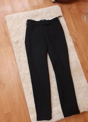 Стильные брюки от next🖤🖤🖤
