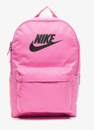 Оригинальный рюкзак nike nk heritage bkpk - 2.0 / ba5879-610
