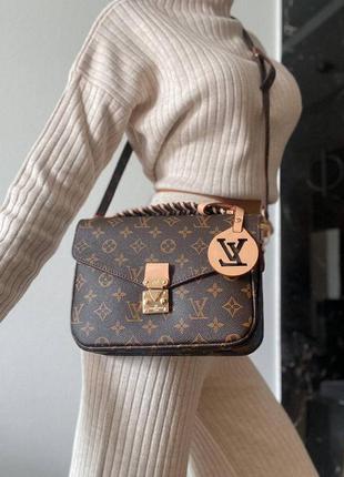 Новинка женские сумки наложка сумочки